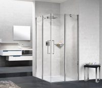 Novellini Young 2.0 A Shower Enclosure