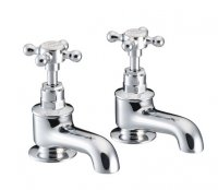 St James Bath Taps
