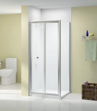Merlyn Ionic Source Shower Enclosures