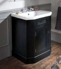 Silverdale Bathroom Furniture