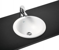 Ideal Standard Concept Sphere 38cm Countertop Basin No Tap Deck