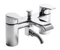 Tavistock Blaze Bath/Shower Mixer