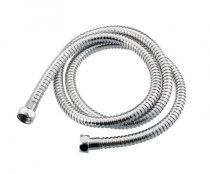 St James Shower Hose