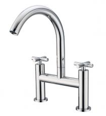 Marflow Vertini Taps