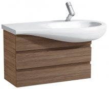 Laufen Alessi One 73cm Vanity Unit