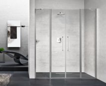 Novellini Young 2.0 2A Shower Enclosure