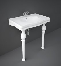 RAK-Washington Console Basins