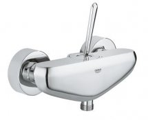 Grohe Eurodisc Joy Single Lever Shower Mixer