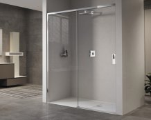 Novellini Opera 2PH Shower Enclosure