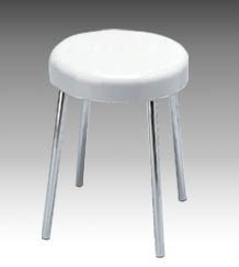 Inda Colorella Stool