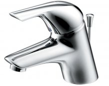 Ideal Standard Ceraplan Basin Mixer