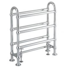 St James Heated Towel Rails