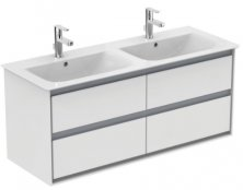 Ideal Standard Concept Air 1200mm Vanity Unit
