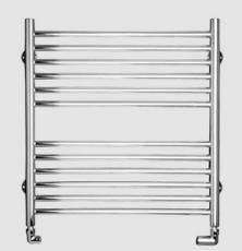 SBH Flats 520/600 Wide Radiators