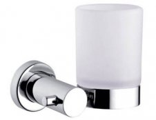 Vitra Ilia Toothbrush Holder