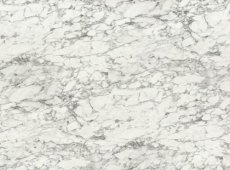 Nuance Turin Marble Panels