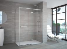 Meryln 8 Series Frameless