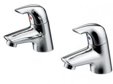 Ideal Standard Ceraplan Bathroom Taps