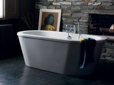 Britton Cleargreen Baths