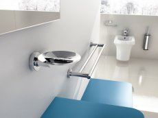 Bathroom Origins Tecno Project