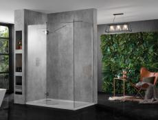 Aquadart Wetroom 10 Wetrooms