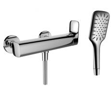 Laufen City Plus Bathroom Taps