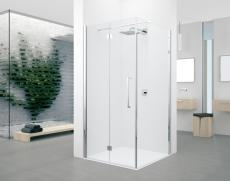 Novellini Young Shower Enclosures