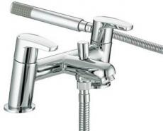 Bristan Orta Bathroom Taps