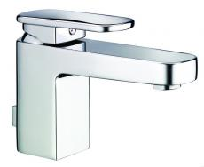 Laufen City Prime Bathroom Taps