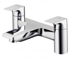 Ideal Standard Strada Bathroom Taps