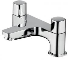Ideal Standard Tempo Bathroom Taps