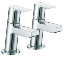 Bristan Pisa Bathroom Taps