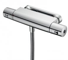 Ideal Standard Alto Showers