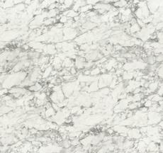 Bushboard Nuance Turin Marble Panels