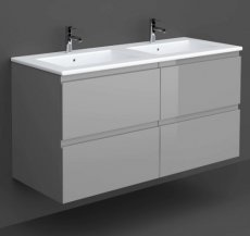 RAK-Joy 120cm Basin Unit