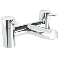 Vitra Pure Bathroom Taps