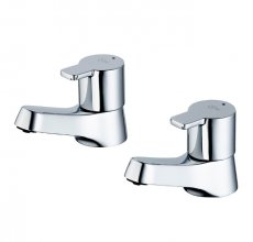 Ideal Standard Calista Bathroom Taps
