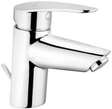 Vitra Dynamic S Bathroom Taps