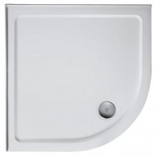 Ideal Standard Shower Trays