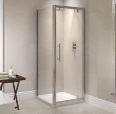 April Prestige Shower Range