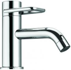 Laufen Twin Prime Bathroom Taps