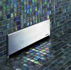 Geberit In Wall Shower Drains