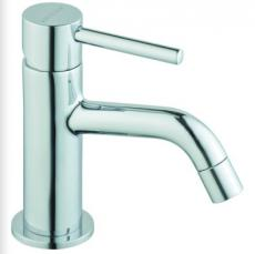 Vitra Minimax S Bathroom Taps