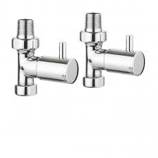 Crosswater Towel Rails
