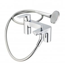Ideal Standard Concept Air Bathroom Taps