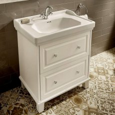Roca Carmen Bathroom Furniture