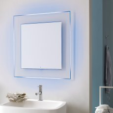 Bathroom Origins Mirrors