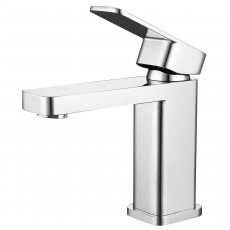 RAK-Compact Square Bathroom Taps