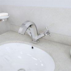 RAK-Washington Bathroom Taps