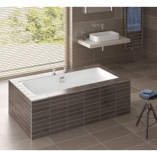 RAK Rectangular Baths